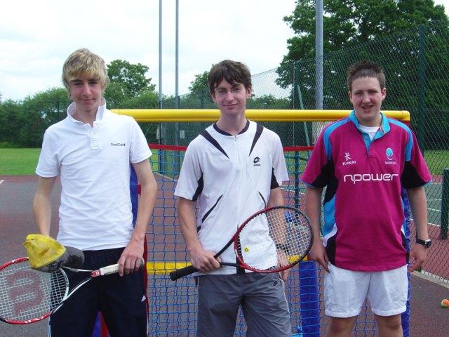 Tennis-13.6.09-001
