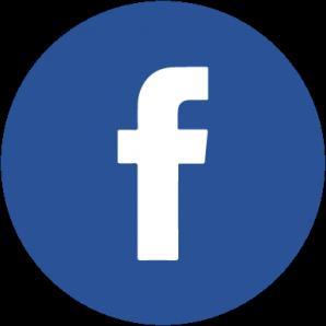 https://www.facebook.com/wythalltennisclub/